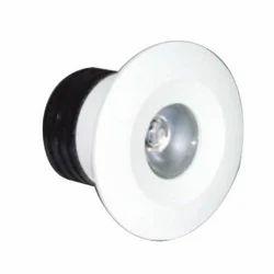 Mini Spot Light