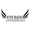 Viyasha Enterprises