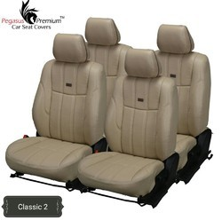 23 x 43 Inch Car Seat Cover