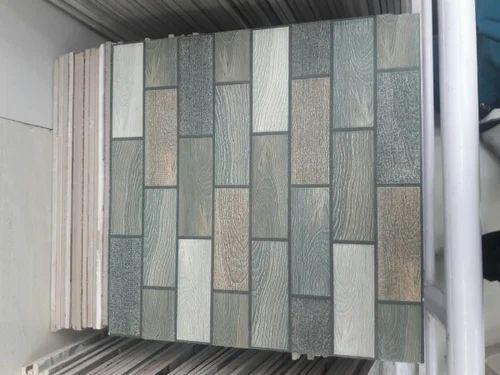 3011 Kitchen Tiles & Balcony Floor Tiles Wholesale Supplier from Pune