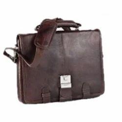 Mini Portfolio Bag
