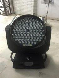 Moving Head Light Moving Head Spot Light Suppliers