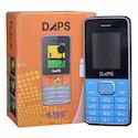 Imported Daps 5300i Mobile Phone