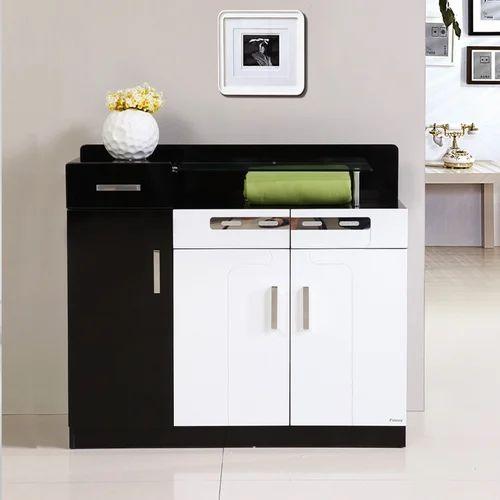 Living Room Storage Cabinet ल व ग, Living Room Storage Cabinets