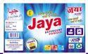 JAYA Detergent Powder