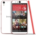 Htc Desire Eye Coral Reef