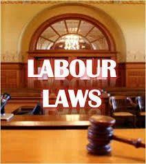 Industries Labour Laws Services