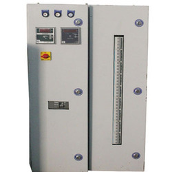 Lighting Electrical Panel