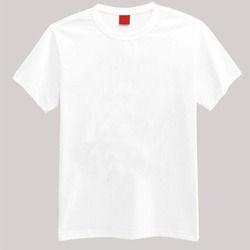 Men Plain T Shirt - Plain Gents T-Shirts Manufacturers & Suppliers
