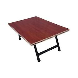 Bed Folding Table