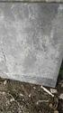 kadappa stone slab
