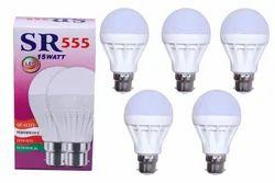 LED Bulb /3W