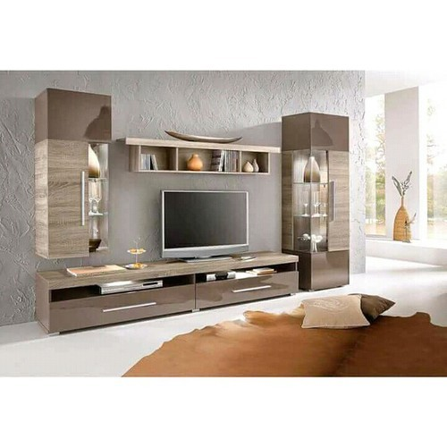 Peachy Lcd Tv Cabinet Download Free Architecture Designs Scobabritishbridgeorg