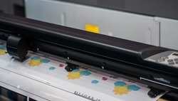 Printed Roll Lamination Service