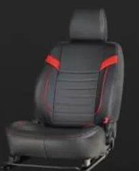 PU I10 & I10 Grand Car Seat Covers