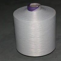 Polyester Texturised Yarns