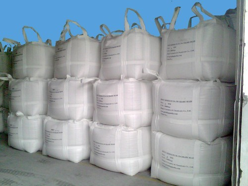 Oil Well Cement, Packing Size: 50 Kg, Rs 190 /bag UD Group | ID: 13448305730