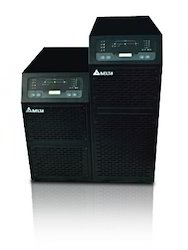 IN Series Single Phase 1/2/3 KVA UPS