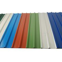 Powder Coated Sheets Wholesaler Amp Wholesale Dealers In India