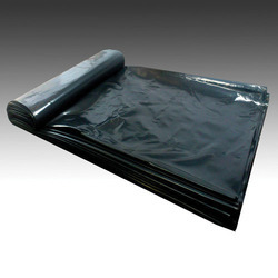 Canvas LD Black Tirpal, Size: 60 Gsm, 400 Gsm, For Covering