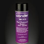 High Performance Welder Anti Spatter Spray
