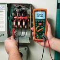 Wireless True RMS Multimeter/Insulation Tester