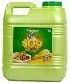 Engine Top Soya Refine Oil
