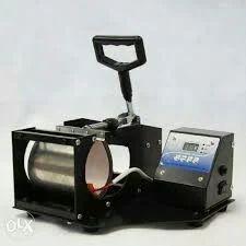 Mug Printing Machine Mug Printer Latest Price