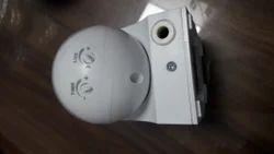 Dome Motion Sensor