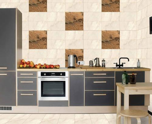 Kitchen Tiles In Chennai tiles - kitchen tiles wholesale trader from chennai
