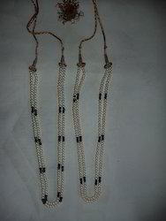 Pearl Multi Beads