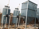 ETP( Effluent Treatment Plant)