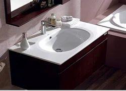 Bathroom Sinks in Kolkata, West Bengal | Bathroom Sinks ...