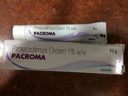 Pacroma