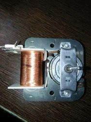 Microwave Fan Motor