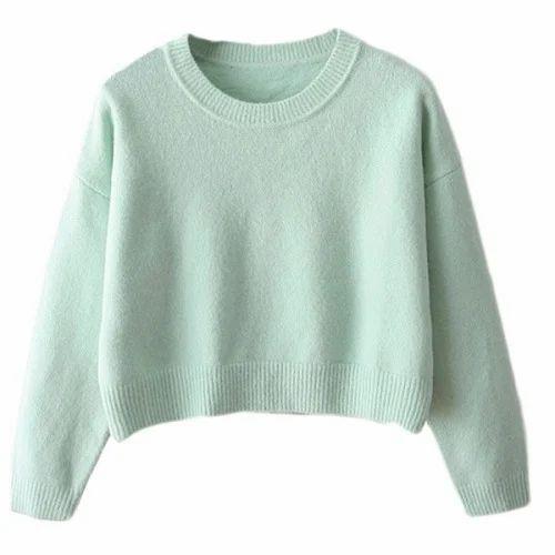 2197073ddb3d7a Fancy Sweaters