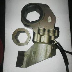 RSL 30H Hydratight Sweeney Hydraulic Torque Wrench