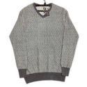 Cotton Men's Pullover