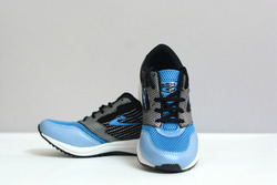 Fenta Running Shoes Price