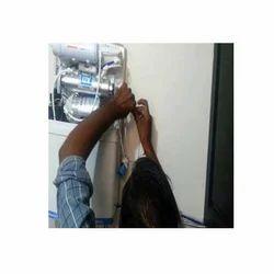 RO Purifier Repairing Service