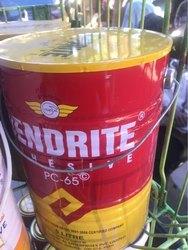 Dendrite PC 65 Adhesive