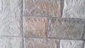 Brick Stone Tile