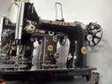 Novel TA 1 Teller Sewing Machine
