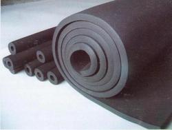 Nitrile Insulation Sheets