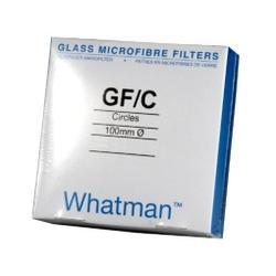 Whatman Glass Microfibre Filters