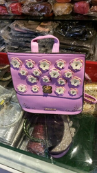 Girlish Hand Bags