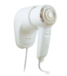 Electrical Hair Dryer