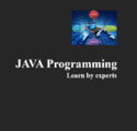 Java Technology