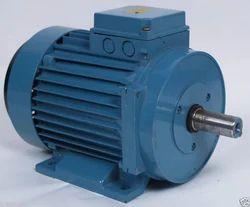 ABB(ASEA Brown Boveri) Industrial Motor