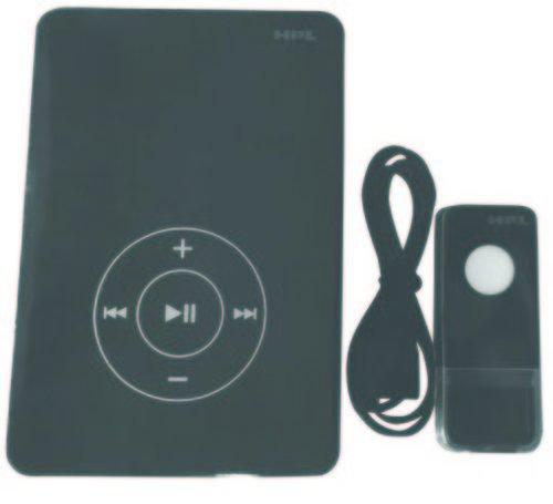 HPL Mp3 Bells For Home, Offices